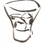 sipping-thumbnail
