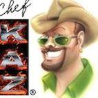 chef_kaz