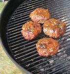 jofus_burgers_thumbnail